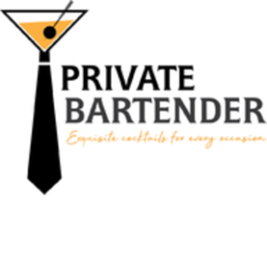 Private Bartender