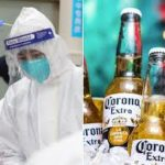 how will Coronavirus affect the drinks industry?